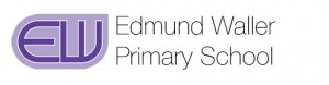 Edmund Waller Primary School