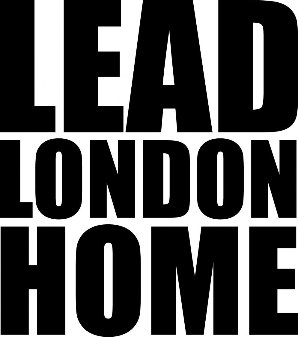 Lead London Home